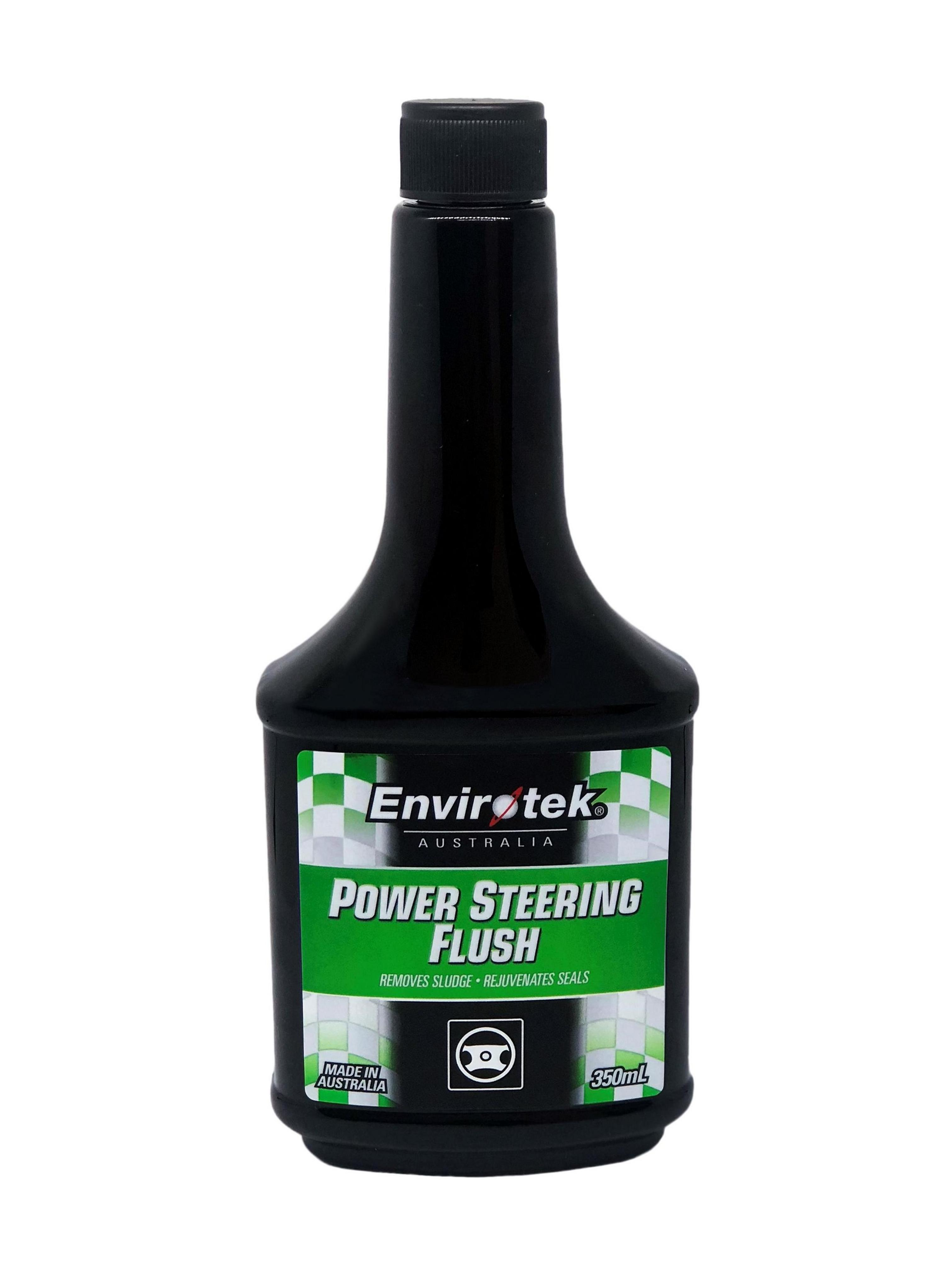Power Steering Flush_edit copy