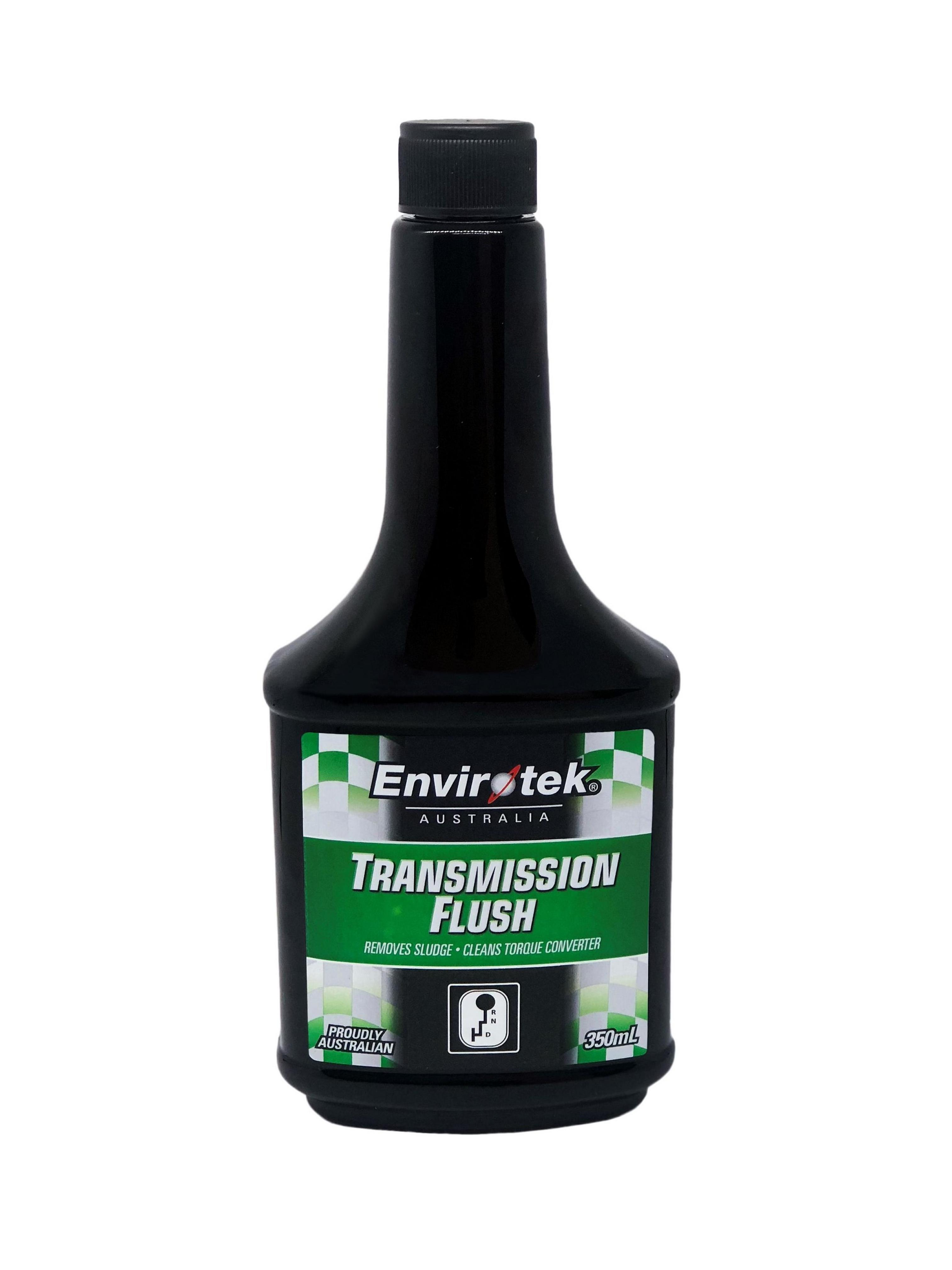 Transmission Conditioner_edit copy